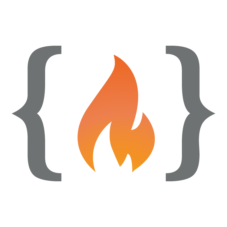 arrayfire lapack module — ArrayFire Python documentation